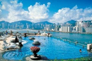 United-Yacht-Transport-Hong-Kong-China-60-1381170441