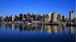 Yacht-Transport-Vancouver-Canada-29-1381165888