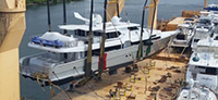fl-yacht-transport-20150410-002-500x281