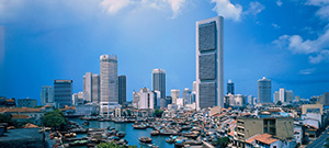 nature-cityscapes-cities-singapore-river